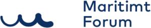 Maritime Forum Oslofjord