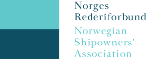 Norwegian Shipowners' Association