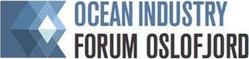 Ocean Industry Forum Oslofjord