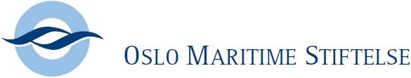 Oslo Maritime Foundation
